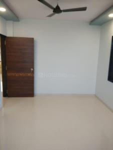 Gallery Cover Image of 1250 Sq.ft 3 BHK Apartment for rent in Chembur for 75000