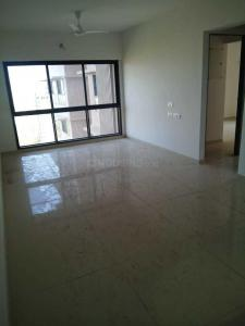 Gallery Cover Image of 980 Sq.ft 2 BHK Apartment for rent in Andheri East for 46000
