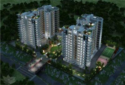Gallery Cover Image of 1948 Sq.ft 3 BHK Apartment for buy in Advaitha Aksha, Koramangala for 21400000