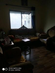 Gallery Cover Image of 422 Sq.ft 1 RK Apartment for buy in Katraj for 1900000