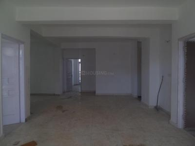 Gallery Cover Image of 2200 Sq.ft 3 BHK Independent Floor for buy in Sector 55 for 15500000