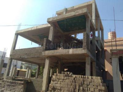 Gallery Cover Image of 2050 Sq.ft 4 BHK Villa for buy in Shampur for 7500000