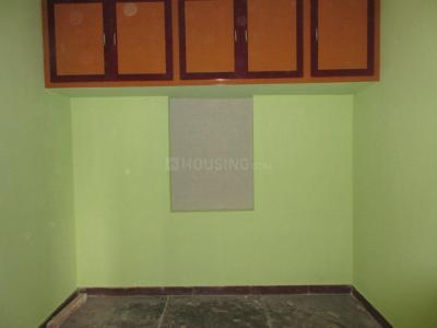 Gallery Cover Image of 920 Sq.ft 2 BHK Independent House for buy in Vadamadurai for 3600000
