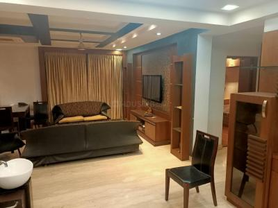 Gallery Cover Image of 2250 Sq.ft 3 BHK Apartment for buy in Elgin for 28500000