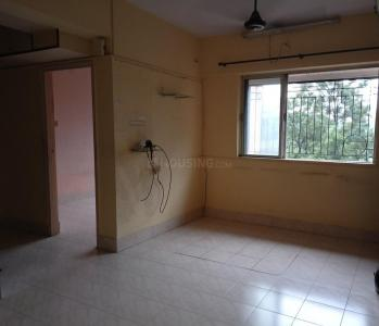 Gallery Cover Image of 900 Sq.ft 2 BHK Apartment for rent in Andheri East for 30000