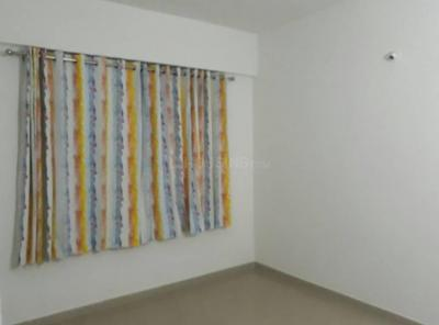 Gallery Cover Image of 980 Sq.ft 2 BHK Apartment for buy in Indira Nagar for 4200000