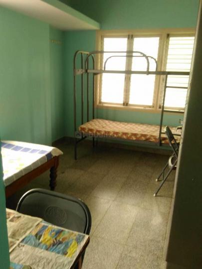 Bedroom Image of Sai Villa PG in Srinivaspura