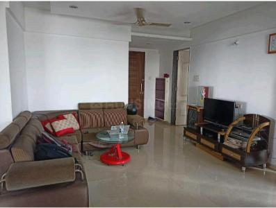 Gallery Cover Image of 1825 Sq.ft 3 BHK Apartment for buy in Sukhwani Empire Estate Phase 1, Chinchwad for 15000000