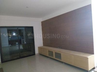 Gallery Cover Image of 1887 Sq.ft 3 BHK Apartment for rent in Harohalli for 25000