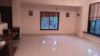 Gallery Cover Image of 1172 Sq.ft 2 BHK Apartment for rent in Kondhwa for 19000
