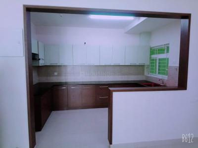 Gallery Cover Image of 1410 Sq.ft 3 BHK Apartment for rent in Kambipura for 23970