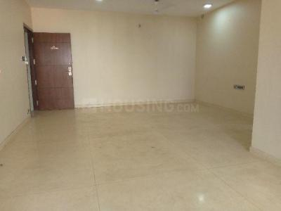 Gallery Cover Image of 1355 Sq.ft 2 BHK Apartment for rent in RNA Continental, Chembur for 58000