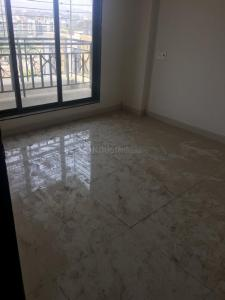 Gallery Cover Image of 680 Sq.ft 1 BHK Apartment for rent in Ulwe for 6500