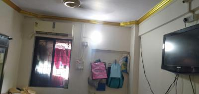 Gallery Cover Image of 650 Sq.ft 1 BHK Apartment for buy in Sai Dham Apartment, Nalasopara East for 2000000