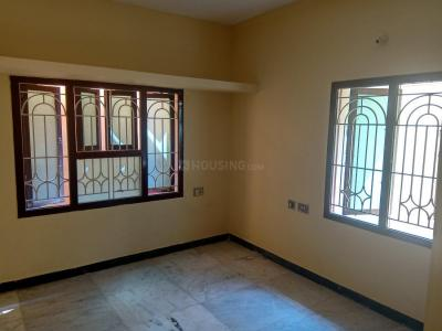 Gallery Cover Image of 700 Sq.ft 2 BHK Independent House for rent in Aminjikarai for 14000