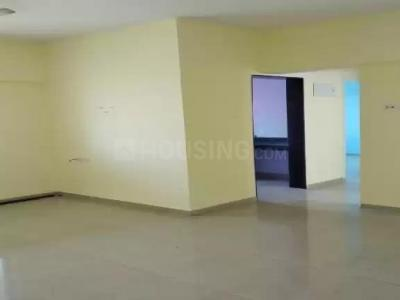 Gallery Cover Image of 1900 Sq.ft 2 BHK Apartment for rent in Sector 20 for 20000