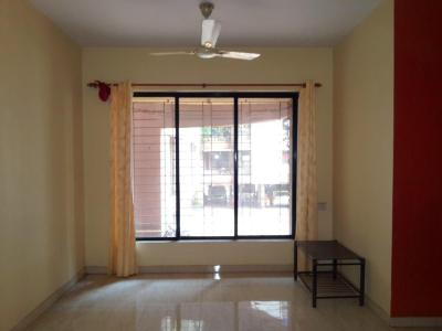 Gallery Cover Image of 950 Sq.ft 2 BHK Apartment for buy in Thane West for 9500000