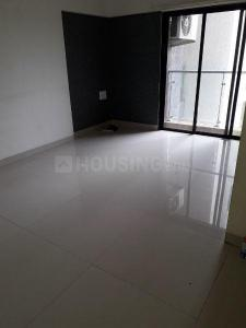 Gallery Cover Image of 1000 Sq.ft 2 BHK Apartment for rent in Hubtown Limited Hillcrest C Wing, Andheri East for 44000