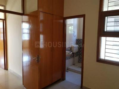 Gallery Cover Image of 1900 Sq.ft 3 BHK Apartment for buy in Intelligentsia Apartment, Sector 56 for 11000000