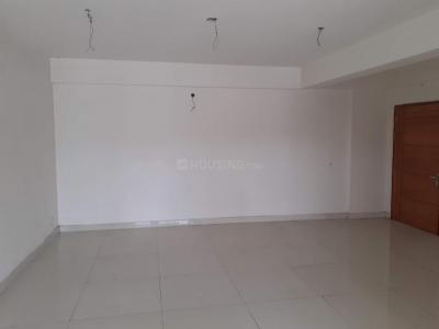 Gallery Cover Image of 1800 Sq.ft 4 BHK Apartment for rent in Bharalumukh for 35000