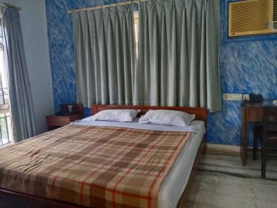Gallery Cover Image of 700 Sq.ft 2 BHK Independent House for rent in Salt Lake City for 25000