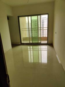 Gallery Cover Image of 1000 Sq.ft 2 BHK Apartment for rent in Taloje for 9000