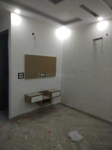 Gallery Cover Image of 630 Sq.ft 2 BHK Independent Floor for rent in Bindapur for 12000