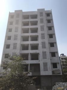Gallery Cover Image of 625 Sq.ft 1 BHK Apartment for buy in Thakurli for 2500000