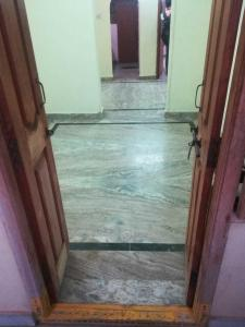 Gallery Cover Image of 600 Sq.ft 1 BHK Independent House for rent in Himayath Nagar for 10000
