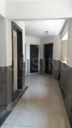 Gallery Cover Image of 650 Sq.ft 1 BHK Independent House for rent in Badlapur East for 4000