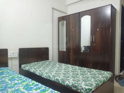 Bedroom Image of PG 4441748 Andheri East in Andheri East