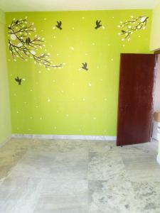 Gallery Cover Image of 830 Sq.ft 2 BHK Apartment for buy in Khardah for 1826000