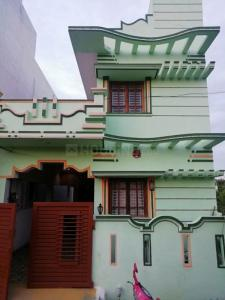 Gallery Cover Image of 1150 Sq.ft 2 BHK Independent House for buy in Periya Semur for 4200000