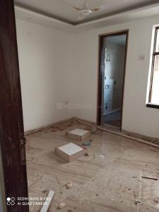 Gallery Cover Image of 738 Sq.ft 2 BHK Independent Floor for buy in Sector 49 for 2932000