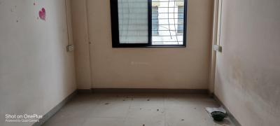 Gallery Cover Image of 657 Sq.ft 1 BHK Independent House for rent in Pimple Gurav for 8500