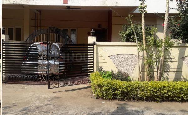 Building Image of 1210 Sq.ft 3 BHK Independent House for buy in Bilhari for 5000000