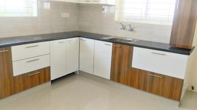 Gallery Cover Image of 1023 Sq.ft 2 BHK Independent House for buy in Kolapakkam for 6000000