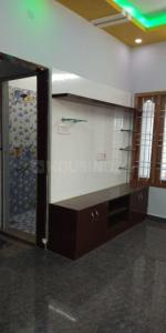 Gallery Cover Image of 1280 Sq.ft 2 BHK Independent House for buy in Ayappakkam for 7750000