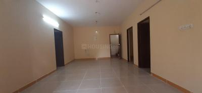 Gallery Cover Image of 1200 Sq.ft 3 BHK Apartment for rent in Adambakkam for 18000