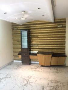 Gallery Cover Image of 900 Sq.ft 2 BHK Apartment for rent in Chembur for 52000