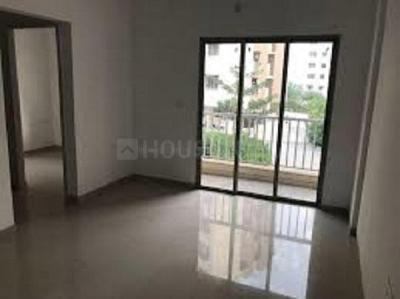 Gallery Cover Image of 648 Sq.ft 1 BHK Apartment for rent in Palava Phase 1 Nilje Gaon for 10000