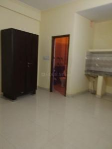 Gallery Cover Image of 1450 Sq.ft 2 BHK Independent Floor for rent in Sector 55 for 16500