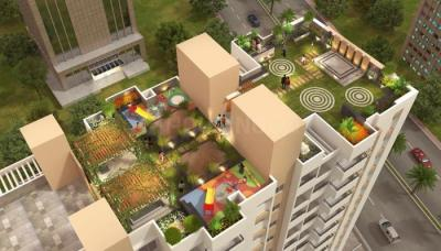Gallery Cover Image of 823 Sq.ft 1 RK Apartment for buy in Blue Pearl 18 Casita, Baner for 6500000