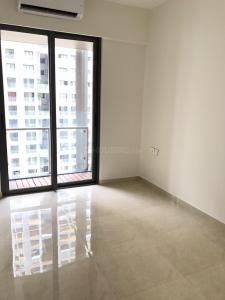 Gallery Cover Image of 907 Sq.ft 2 BHK Apartment for buy in LODHA New Cuffe Parade, Wadala East for 27900000