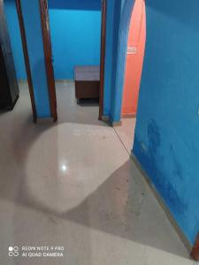 Gallery Cover Image of 1500 Sq.ft 2 BHK Independent Floor for rent in Sunlight Colony for 12000