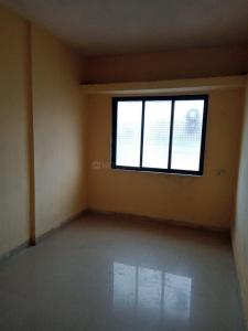 Gallery Cover Image of 590 Sq.ft 1 BHK Apartment for rent in Bhiwandi for 5500