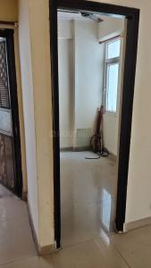 Gallery Cover Image of 1150 Sq.ft 2 BHK Apartment for rent in Amrapali Silicon City, Sector 76 for 15000
