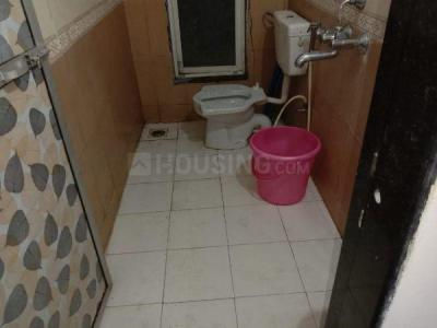 Common Bathroom Image of Step Housing Bhandup in Bhandup West