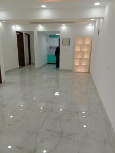 Gallery Cover Image of 3600 Sq.ft 4 BHK Apartment for rent in Sector 19 Dwarka for 62000