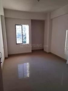 Gallery Cover Image of 1432 Sq.ft 3 BHK Apartment for buy in Bamunimaidam for 6228000